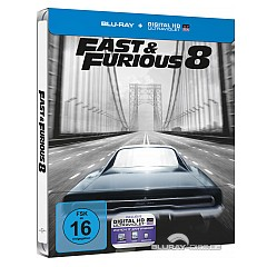 Fast-und-Furious-8-Limited-Steelbook-Edition-Cover-A-Blu-ray-und-UV-Copy-DE.jpg