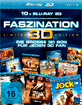 Faszination-3D-Fan-Box-DE_klein.jpg