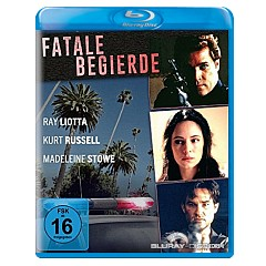 Fatale-Begierde-DE.jpg