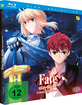 Fate/Stay Night [Unlimited Blade Works] - Vol. 2 (Limited Edition) Blu-ray
