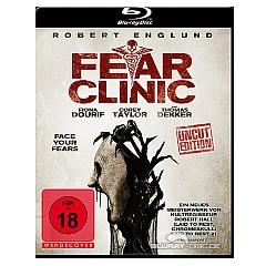 Fear-Clinic-2014-DE.jpg
