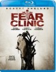 Fear Clinic (2014) (Region A - US Import ohne dt. Ton) Blu-ray