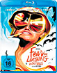 Fear and Loathing in Las Vegas (Director's Cut) (Neuauflage) Blu-ray