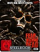 Fear the Walking Dead - Die komplette erste und zweite Staffel (Limited Steelbook Edition) Blu-ray