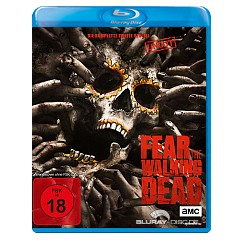 Fear-the-Walking-Dead-Die-komplette-zweite-Staffel-DE.jpg