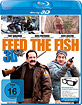 Feed the Fish 3D (Blu-ray 3D) Blu-ray