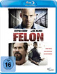 Felon (Thrill Edition) Blu-ray