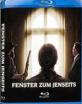 Fenster zum Jenseits (CH Import) Blu-ray
