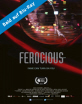 Ferocious - Kein Preis ist zu hoch für Ruhm Blu-ray