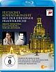 Festliches Adventskonzert aus der Dresdner Frauenkirche 2015 Blu-ray