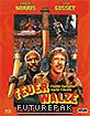 Feuerwalze (Limited FuturePak Edition) (AT Import) Blu-ray