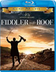 Fiddler on the Roof (US Import) Blu-ray
