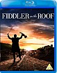 Fiddler on the Roof (UK Import) Blu-ray