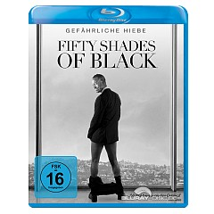Fifty-Shades-of-Black-Gefaehrliche-HiebeDE.jpg