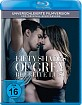 Fifty Shades of Grey - Befreite Lust (Blu-ray + UV Copy)