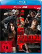 Fight-3D-City-of-Darkness-Blu-ray-3D_klein.jpg