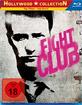 Fight Club (Neuauflage) Blu-ray