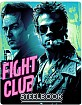 Fight-club-1999-Zavvi-Steelbook-UK-Import_klein.jpg