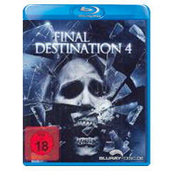 Final-Destination-4-3D-Classic-3D-DE.jpg