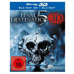 Final-Destination-5-3D-Blu-ray-3D.jpg