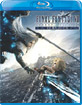 Final Fantasy VII: Advent Children Complete (US Import ohne dt. Ton) Blu-ray
