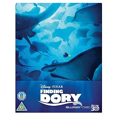 Finding-Dory-3D-Zavvi-Steelbook-UK-Import.jpg