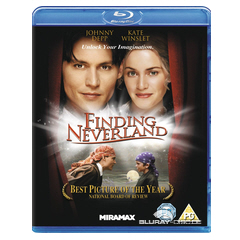 Finding-Neverland-Neuauflage-UK.jpg