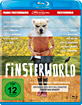 Finsterworld Blu-ray