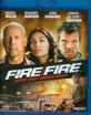 Fire with Fire - Rache folgt eigenen Regeln (CH Import) Blu-ray