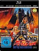 Fireflash - Der Tag nach dem Ende (Classic HD Collection) (Blu-ray + DVD Combo Pack) Blu-ray