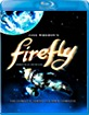 Firefly - The Complete Series (CA Import) Blu-ray