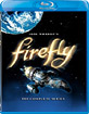 Firefly: The Complete Series (US Import) Blu-ray