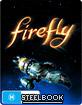 Firefly: The Complete Series - JB Hi-Fi Exclusive Steelbook (AU Import) Blu-ray