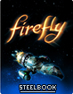 Firefly - The Complete Series (Steelbook) (UK Import) Blu-ray