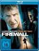 Firewall_klein.jpg