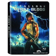 First-Blood-Steelbook-CA.jpg