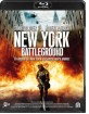 New York Battleground (FR Import ohne dt. Ton) Blu-ray