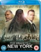 Five Minarets in New York (UK Import ohne dt. Ton) Blu-ray