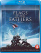 Flags of our Fathers (NL Import) Blu-ray