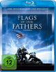 Flags of our Fathers Blu-ray