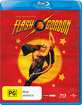 Flash Gordon (AU Import) Blu-ray