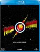 Flash Gordon (ES Import) Blu-ray