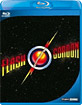 Flash Gordon (FR Import) Blu-ray