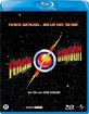 Flash Gordon (NL Import) Blu-ray