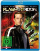 Flash Gordon - Staffel 1.1 Blu-ray