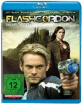 Flash Gordon - Staffel 1.2 Blu-ray
