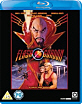 Flash Gordon (UK Import ohne dt. Ton) Blu-ray