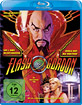 Flash Gordon Blu-ray
