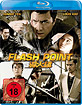 Flash Point Blu-ray