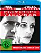 Fletcher's Visionen Blu-ray